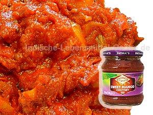 mango-chutney-suess-relish-patak