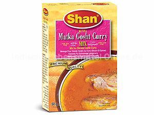 matka-gosht-curry-masala-gewuerzmischung-shan