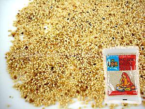 poppy seeds deutsch