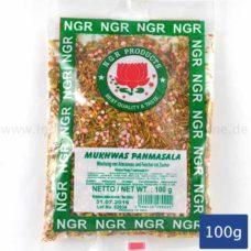 mukhwas-panmasala-munderfrischung-ngr-100g