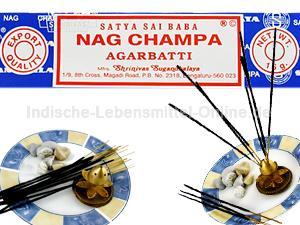 nag-champa-agarbatti-raeucherstaebchen-incense-sticks
