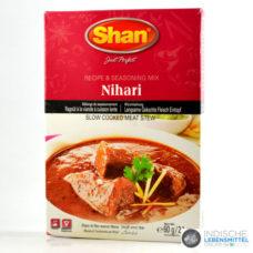nihari_curry_masala