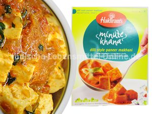 paneer-makhani-indisches-fertiggericht-haldirams