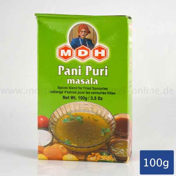 pani-puri-gewuerzmischung-gewuerze-gemahlen-mdh-100g