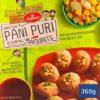 pani-puri-haldirams-poori-indische-snacks
