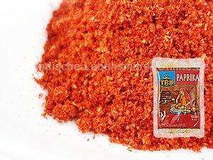 paprikapulver-paprika-powder-trs