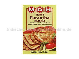 paratha-masala-currypulver-gewuerzmischung-mdh