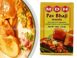 pav-bahaji-currypulver-gewuerzmischung-masala-mdh