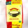 sona-masoori-reis-samba-masuri-chawal-rice-suedindischer-reis-periyaar-5kg