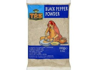 pfeffer-pulver-schwarz-black-pepper-powder-kali-mirch-trs