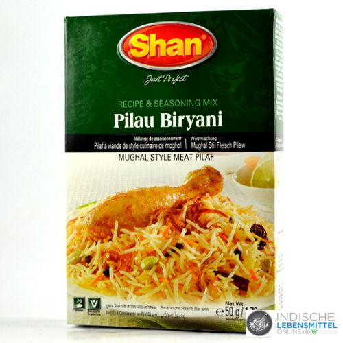 pilau_biryani_shan_masala_gewürzmischung