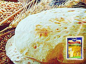 pillsbury-atta-weizenvollkornmehl-5kg