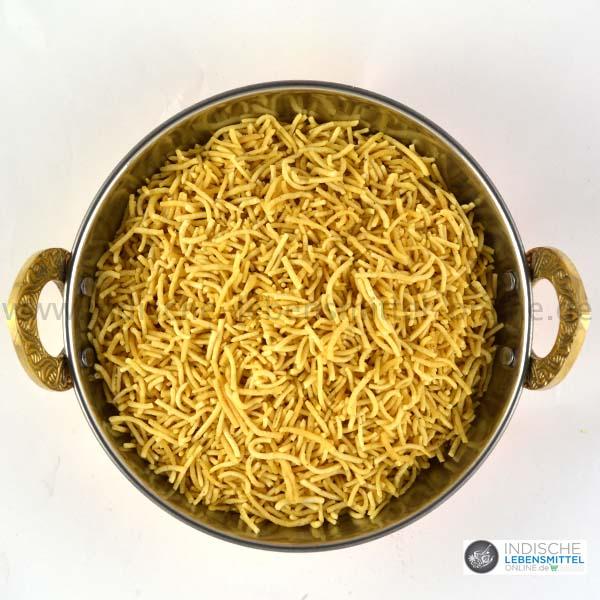 plain-bhujia-indische-snacks-haldirams