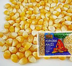 popcornmais-pop-corn-maize-trs