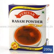 rasam-pulver-ayurvedische-suppe-kerala-periyar-200g