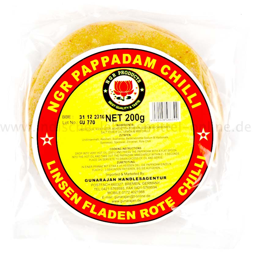 NGR-Red-Chili-Papadam
