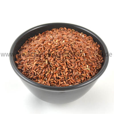 red_raw_rice_unpolished_rother_reis_ungeschliffen_ngr_1kg_produktbild
