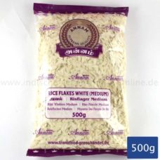 reisflockenweiss-poha-rice-flakes-aval-chiva-white-annam-500g