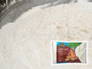 reismehl-grob-rice-flour-ground-trs