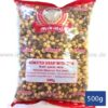 kichererbsen-geroestet-ganz-bhuna-chana-whole-chickpeas-annam-500g