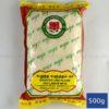 uridmehl-roasted-urid-flour-geroestet-ngr-1kg