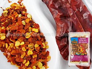rote-chilies-gebrochen-crushed-red-chili-powder-trs