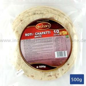 chapathi-indische-roti-frisch-fertiggericht-schani-10-pieces