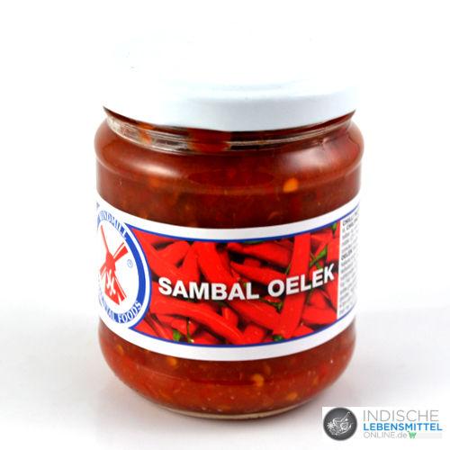 sambal_oelek