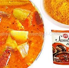 sambar-mix-sambhar-instant-mix-mtr