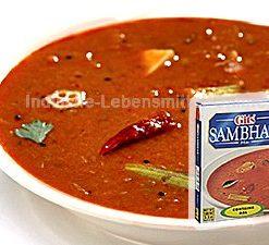 sambhar-linsengewuerzsuppe-fertigmischung-gits