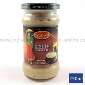 Schani-Ingwer-Paste-Ginger-Paste-minced-250ml