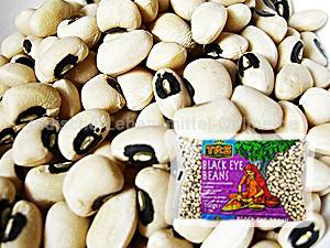 schwarzaugenbohnen-black-eye-beans-trs