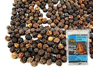 schwarzer-pfeffer-ganz-black-pepper-trs