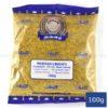 senfkoerner-gemahlen-mustard-seeds-powder-100g