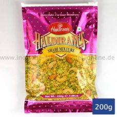 shahi-mixture-indische-snacks-haldirams