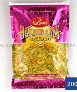 shahi-mixture-indische-snacks-haldirams