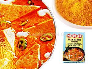 shahi-panir-currypulver-gewuerzmischung-masala-mdh
