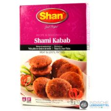 shami_kebab_masala