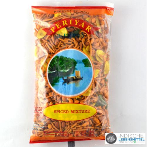 spice_mix_kerala_periyar