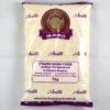 gedaempftes-weizenmehl-steamed-wheat-flour-sri-lanka-annam-1-kg