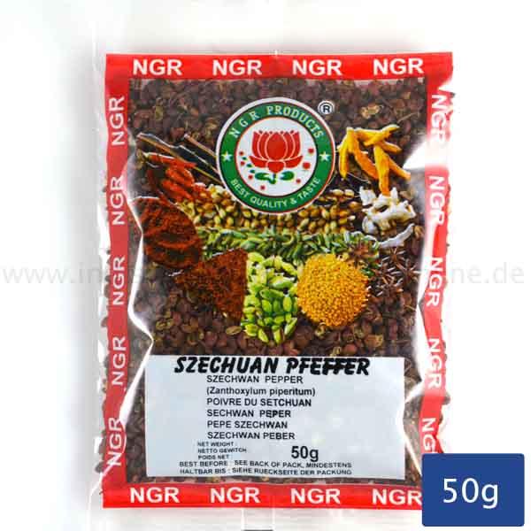 szechuan-pfeffer-ganz-black-pepper-ngr-100g
