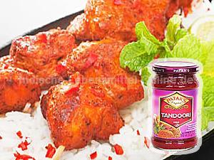 tandoori-paste-indische-gewuerzpaste-currypaste-patak