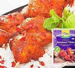 tandoori-tikka-indische-gewuerzpaste-currypaste-ahg