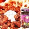 tikka-paste-indische-gewuerzpaste-currypaste-patak