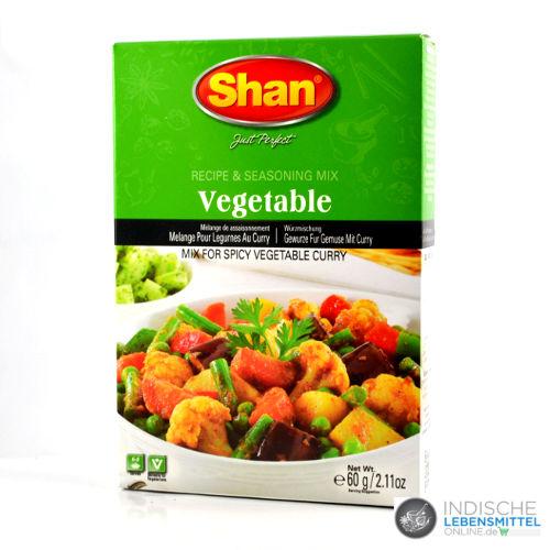 vegetarishe_würzmischung_vegetable_masala_shan
