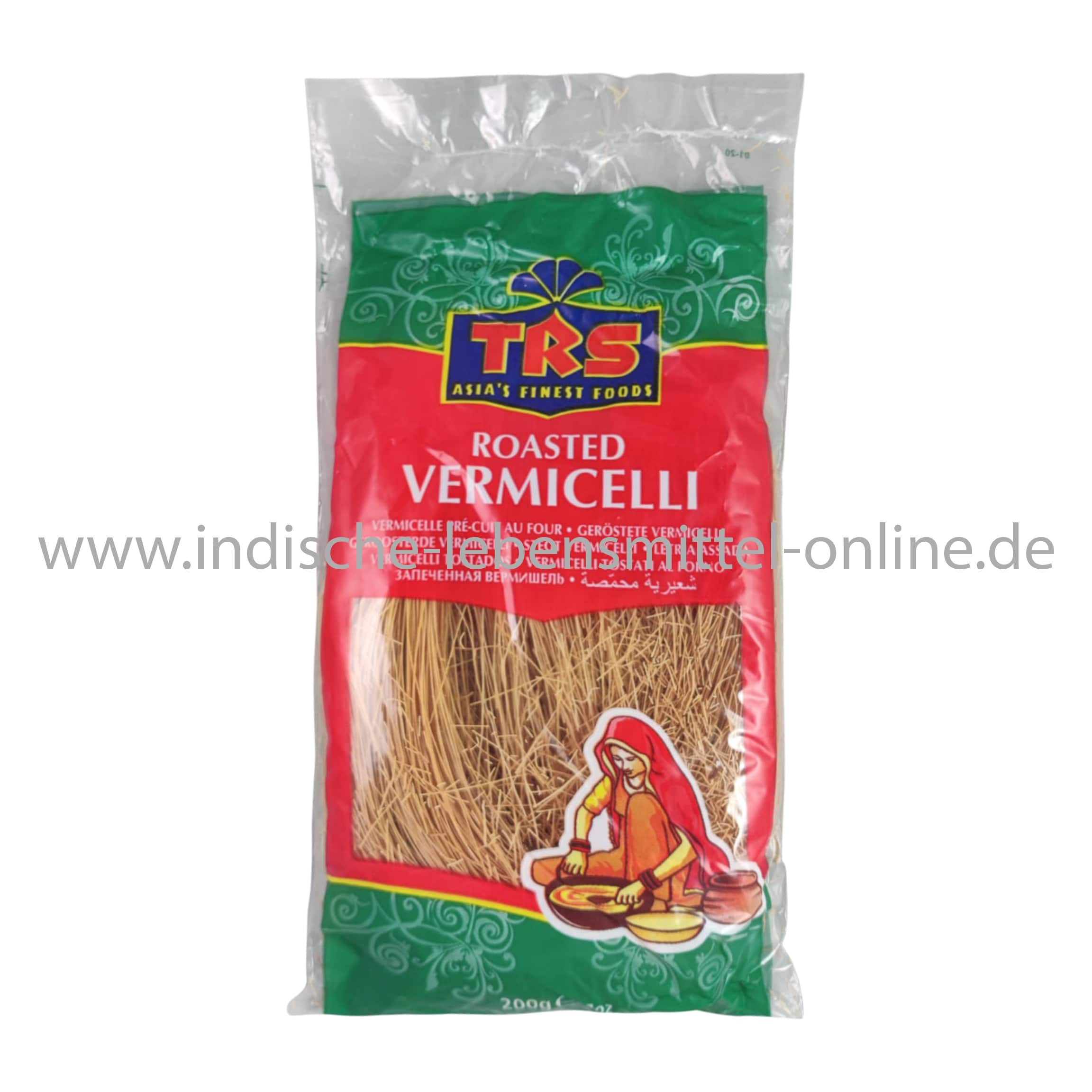 vermicelli-fadennudeln-noodles-trs