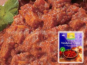 vindaloo-indische-gewuerzpaste-currypaste