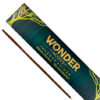 NGR-Wonderwood-Räucherstäbchen-Incense-Indien-15g
