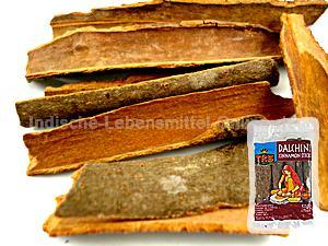 zimtstangen-dalchini-cinnamon-trs
