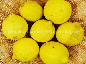 zitrone-frisch-yellow-lemon-fruit-nimbu